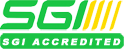 sgi-accredited